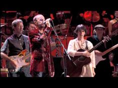 Concert for George [2003] - YouTube