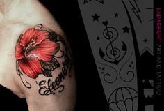 Ladykroft Art and Tattoo