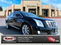 #New #2013 #CADILLAC #XTS #Luxury #ForSale | #Dallas, #Plano, #Garland #TX $49,960