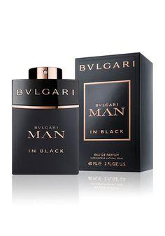 9b3d54f2631ee7 Bvlgari Man In Black Perfume By Bvlgari For Men Top Fragrances For Men,  Best Fragrances