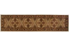 OrientalWeaversRugs-Allure-Beige-Brown-008F1