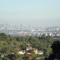 Los Angeles www.SarahofBeverlyHills.com