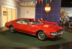 John Staluppi's Cars of Dreams Museum Classic Cars, Museum, Bmw, Dreams, Vintage Classic Cars, Museums, Classic Trucks