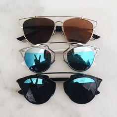 231 Best Sunglasses images   Jewelry, Sunglasses, Wearing glasses 9fb30fbce0