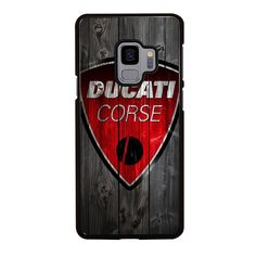 DUCATI LOGO CUSTOM IPHONE CASE Samsung Galaxy S3 S4 S5 S6 S7 S8 S9 Edge Plus Note 3 4 5 8 Case  Vendor: Casefine Type: All Samsung Galaxy Case Price: 14.90  This luxury DUCATI LOGO CUSTOM IPHONE CASE Samsung Galaxy S3 S4 S5 S6 S7 Edge S8 S9 Plus Note 3 4 5 8 Casewill givea premium custom design to your Samsung Galaxy phone . The cover is created from durable hard plastic or silicone rubber available in white and black color. Our phone case provide extra protective bumper protect it from…
