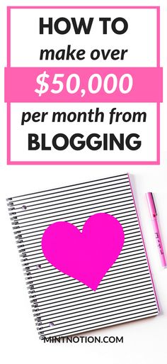 Want to make MONEY blogging? Check out these affiliate marketing tips for beginners and start earning passive income from your blog today! Work from home ideas