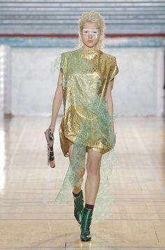 Vivienne Westwood AW17/18 | Vivienne Westwood