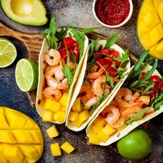 Get your healthy eating plan in place with the correct Nutrition and meal preps. Tortillas, Healthy Eating, Healthy Food, Eating Plans, Cobb Salad, Meal Prep, Shrimp, Prepping, Nutrition