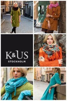 Fall SALE 30 % off. KandUS.se KandUs.net (Norge) Stockholm, 30th, Fall, Clothes, Autumn, Outfits, Clothing, Fall Season, Kleding