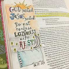 #journalingbible Instagram photos | Websta // beyondbooksandwalls
