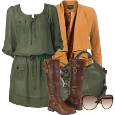 Untitled #226, created by dushica7 on Polyvore