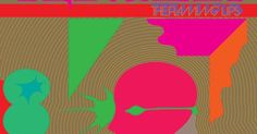 Future funk psychedelic krautrock goblin pop and for real loads more. The Flaming Lips new album is as weird as you hoped. #music
