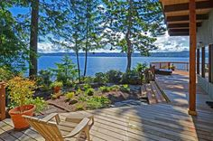 Google Image Result for http://vacationhomesonhoodcanal.com/wp-content/uploads/2012/04/Olivers-Waterfront-Potlatch.jpg