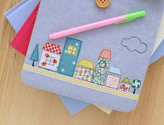 Cafenohut: Sew Illustrated Blog Tur / Sew Illustrated Blog Tour / GIVEAWAY