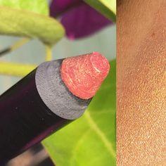 New XL NEFERTITI All Natural Glitter Color by AddictiveCosmetics