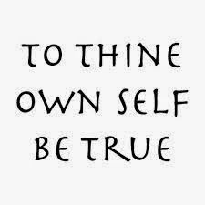 Network Marketing Tips-Ae You Being Real with Yourself?