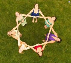Mandala yoga :)