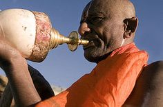 Conch (instrument) - Wikipedia, the free encyclopedia