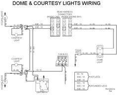 2000 Honda Accord Radio Wiring Diagram Fresh Daewoo ...