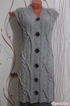 Дорогие странамамочки всем доброго времени суток!!! Опять бегу с хвастиком, знаю хвастаться не хорошо, но безумно… Baby Hats Knitting, Knitted Hats, Knitting Projects, Knitting Patterns, Cast Off, Classy Dress, Knit Crochet, Short Sleeve Dresses, Womens Fashion