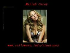 I'll Be There - Mariah Carey ( Song + Lyrics)