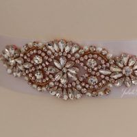Awesome Bridesmaid Dresses Bridal sashes , wedding beaded sash, ivory belt, Bridal Sash, Wedding Belt, Swar... Check more at http://mydresses.ml/fashion/bridesmaid-dresses-bridal-sashes-wedding-beaded-sash-ivory-belt-bridal-sash-wedding-belt-swar/
