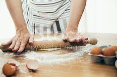 Hungry? #pasta #tortellini #homemade #background  #foodphoto #copyspace #editors #graphics #designer #istockphoto file id 93780249 #iphonesia #editorial #editores #graficos #stockphoto #design # marisaperezdotnet
