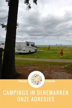 The Best Camping Locations Congaree National Park, Grand Teton National Park, National Parks, Camping Places, Camping Car, Lake George Camping, Ludington State Park, Beaches Near Me, Mount Desert Island