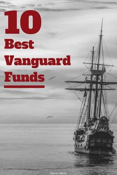 finance investing Im a fan of Vanguard and have had an account there for decades. I share with you the best Vanguard funds you should consider for your portfolio. We span all asset types and give you the cream of the crop. Investing Apps, Dividend Investing, Stock Market Investing, Investing In Stocks, Real Estate Investing, Investment Portfolio, Investment Advice, Investment Property, Dividend Stocks