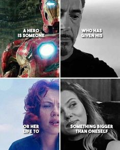 😶[Made in Marvel]😶 Marvel Avengers, Marvel Dc Comics, Marvel Heroes, Marvel Quotes, Funny Marvel Memes, Dc Memes, Disney Marvel, Marvel Universe, Die Rächer