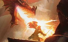 Resultado de imagen de spell dungeon
