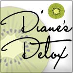 Two week detox that is not complicated.  Join me!  www.thewholegang.org