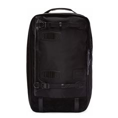 MASTER PIECE CO BACKPACK | SSENSE SALE