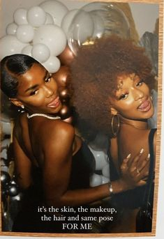Pretty Black Girls, Beautiful Black Girl, Black Love, Black Girl Aesthetic, Brown Aesthetic, Brown Skin Girls, Curly, Black Barbie, Black People