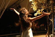 Ma forêt,mon fleuve création d'après Corinna Bille 2009 Bille, Album, Concert, Gallery, Drill Bit, Roof Rack, Concerts, Card Book