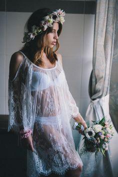 bridal boudoir shoot patrice de guigné photography bridal musings