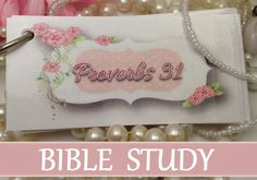 Naomi's Table - Proverbs 31 with Amy Spreeman and Sunny Shell.