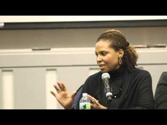 The Politics of Black Women's Hair Symposium - Late Session Scarring Alopecia, Black Women Hairstyles, Beauty Women, Afro, Black Hair, Documentaries, Natural Hair Styles, Interview, Hair Beauty