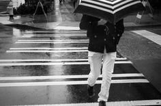 """Black and White Street Photography   The works of talented and passionate photographers from around the world capturing images of """"life in our time""""..."""