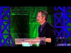 Grace Liberates Your Failure | Paul David Tripp