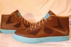 nike-lebron-x-lifestyle-nrg-leather-pairs-1-640x426