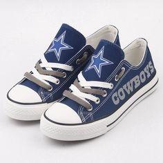 46 Best Shoe styles images Sko, Malte sko, Tilpasset  Shoes, Painted shoes, Custom