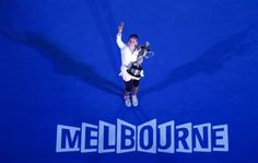 Victoria Azarenka si trofeul cucerit la Australian Open Australian Open, Tennis, Victoria, Concert, Sports, Hs Sports, Real Tennis, Excercise, Concerts