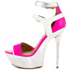 - GET THIS LOOK NOW ONLY AT www.heels.com/?utm_medium=affiliate_campaign=affiliate_source=aff_id=cj