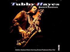 Tubby Hayes - Off the wagon. JAZZ&Classical music,Comedy,Lottery Permutations,Wild Life,Food and socializing: https://www.facebook.com/hennie.jazz