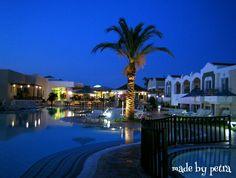 Beautiful pelagos hotel-Apparments in lambi kos