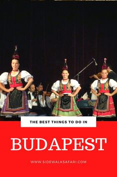 Looking for the best things to do in Budapest Hungary? Look no further! Check out this blog post for unique ideas to try on your next trip. Weekend City Breaks, Capital Of Hungary, Budapest Things To Do In, European City Breaks, Budapest Hungary, Weekend Trips, Stuff To Do, Good Things, Unique