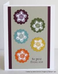Image result for new in color stampin up