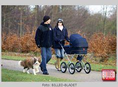BILLED-BLADETs udstillingsfotos fra Trapholt -