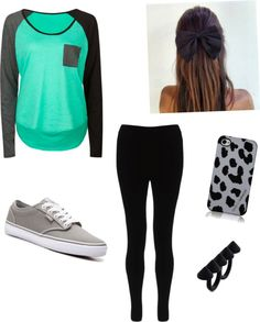 Comfy is really cute comfy is the new style no girl wants to wear too dressy the more comfy no more pretty it is